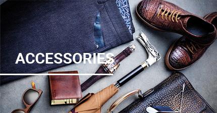 banner_accessories
