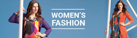 banner_wm_fashion