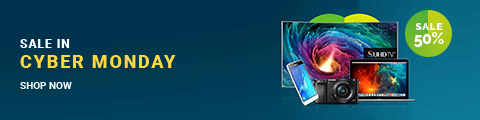banner3_home2