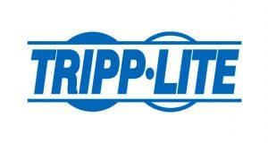 triplek-logo